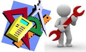 صادرات خدمات مهندسی