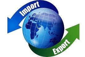 خدمات صادراتی