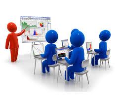 آموزش تخصصی کارگاهی و تصویری